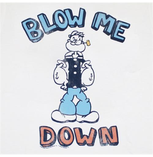 PopeyeBlowMeDown