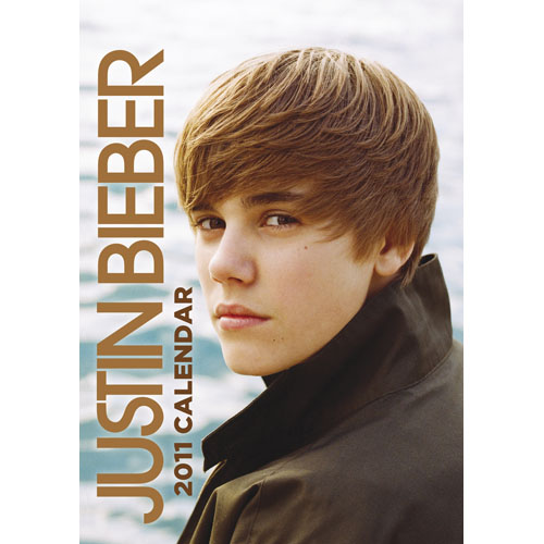 justin bieber phone. images justin bieber lyrics to
