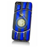 FC Inter Milan iPhone Cover 100133