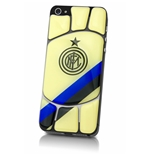 FC Inter Milan iPhone Cover 100135