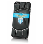 SS Lazio iPhone Cover 100317