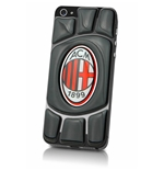 AC Milan iPhone Cover 100328