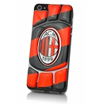 AC Milan iPhone Cover 100335