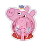 Peppa Pig Hair's accessories 105921