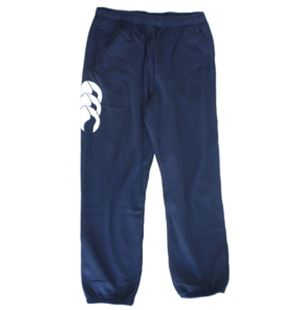Canterbury Sweat Pants