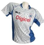 Samoa Replica Alternate Jersey