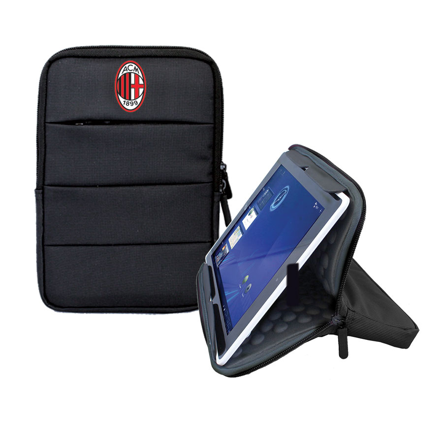 AC Milan iPad Accessories 108014