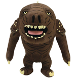 Star Wars Plush Figure Rancor 25 cm