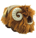 Star Wars Plush Figure Bantha 25 cm