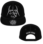 Star Wars Adjustable Cap Darth Vader