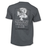 Stone Brewing Co. ARROGANT BASTARD Classic Devil Tee Shirt