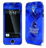 Official Tottenham iPhone 4 Skin