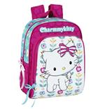 CHARMMY KITTY backpack  26