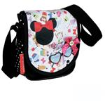 MINNIE MOUSE shoulder bag 18