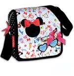 MINNIE MOUSE shoulder bag 22