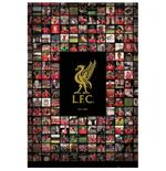Liverpool F.C. Poster Compilation 77