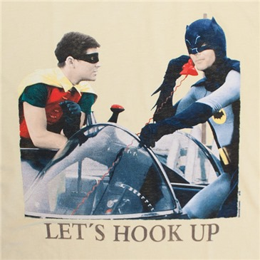 Hook up en anglais - Dating site for those seeking love seriously