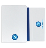 SSC Napoli iPad Accessories 109729