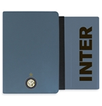 "FC Inter Milan Tabel Cover Stand 7""/8"""