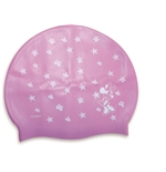 Minnie Swimming cap 110489