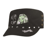 Monster High Cap 110546