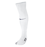 2014-15 Portugal Nike Away Socks (White)