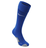 2014-15 Brazil Nike Away Socks (Blue)