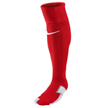 2014-15 England Nike Away Socks (Red)