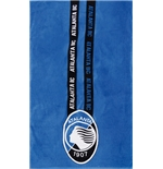 Atalanta Beach Towel 111437
