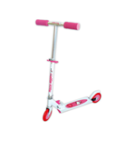 HELLO KITTY 2 Wheel Scooter with Adjustable Height