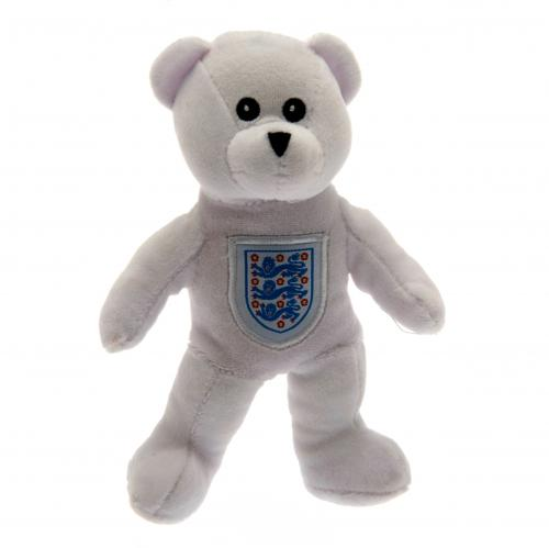 England F.A. Mini Bear WT