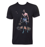 ROCKY Men's Locker Room Spotlight T-Shirt
