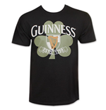 GUINNESS Men's Established 1759 T-Shirt