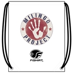 Bag - Milingo Project