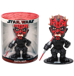 Star Wars Funko Force Bobble-Head Darth Maul 15 cm