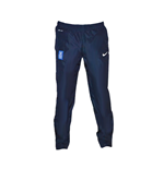 2014-15 Greece Nike Woven Pants (Navy)