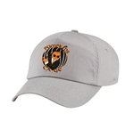 PumpKins Cage Hat 114258