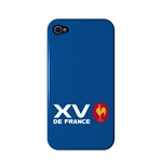 France Rugby iPhone Cover 114267