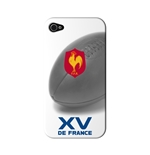 France Rugby iPhone Cover 114270