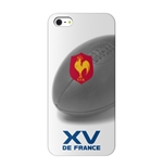 France Rugby iPhone Cover 114271