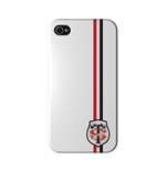Stade Toulousain iPhone Cover 114273