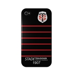 Stade Toulousain iPhone Cover 114276