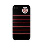 Stade Toulousain iPhone Cover 114279