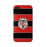 Stade Toulousain iPhone Cover 114280