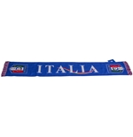 Fifa World Cup Italy Scarf