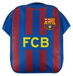 F.C. Barcelona Kit Lunch Bag