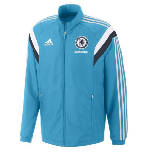 chelsea jacket 2014 sale | Up to 42% Discounts