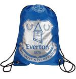 Everton F.C. Gym Bag FP