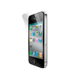 G-FORM Xtreme Shield for iPhone 4 and 4S