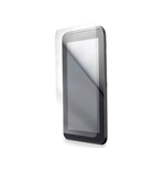 G-FORM Xtreme Shield for HTC One X